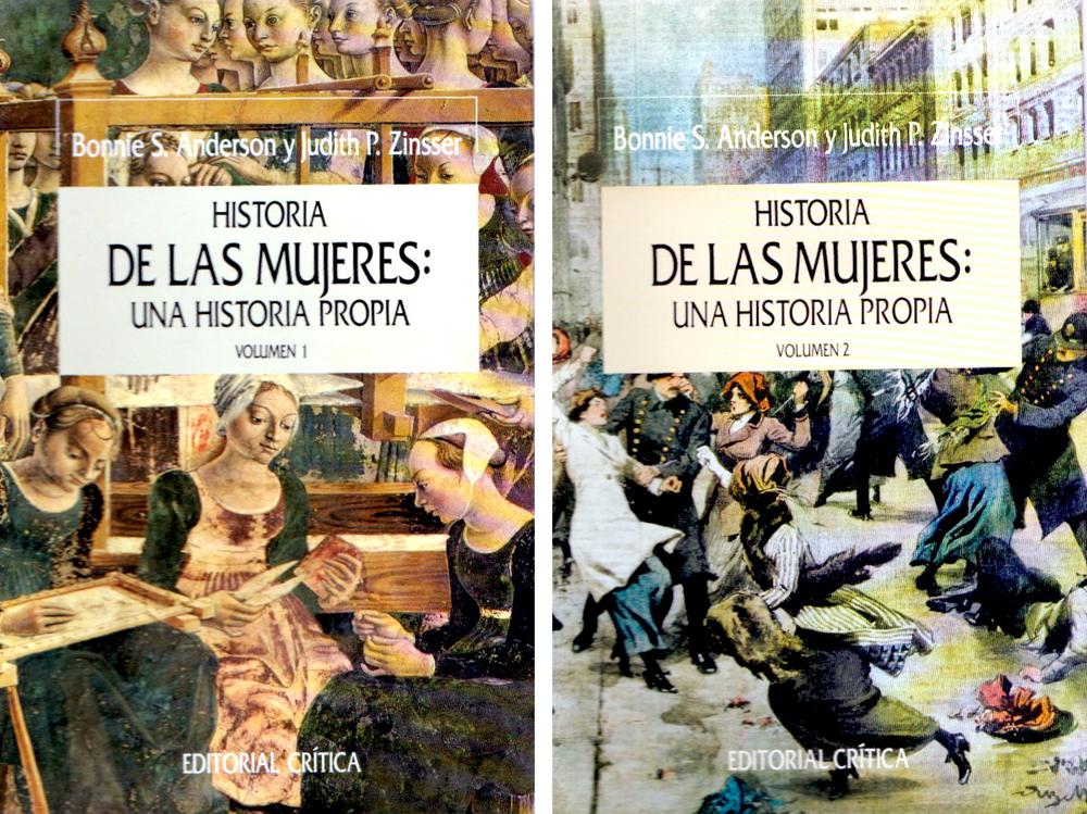 Spanish: Critica