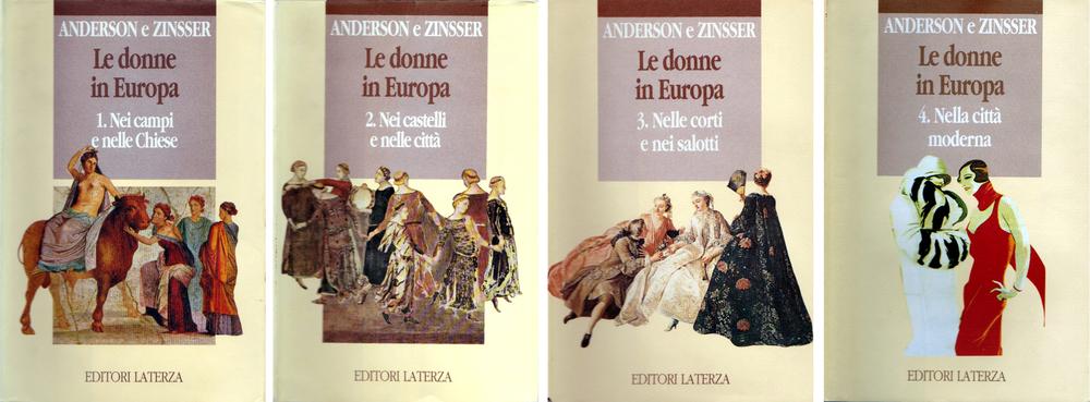 Italian:Editori Laterza