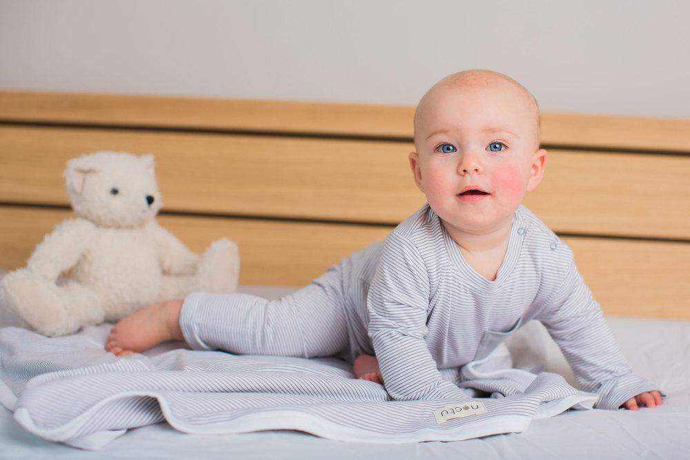 children's organic cotton nightwear, loungewear, pajamas, pyjamas