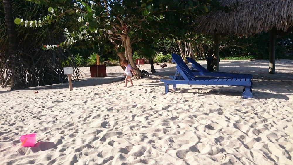 Belize - 670.JPG