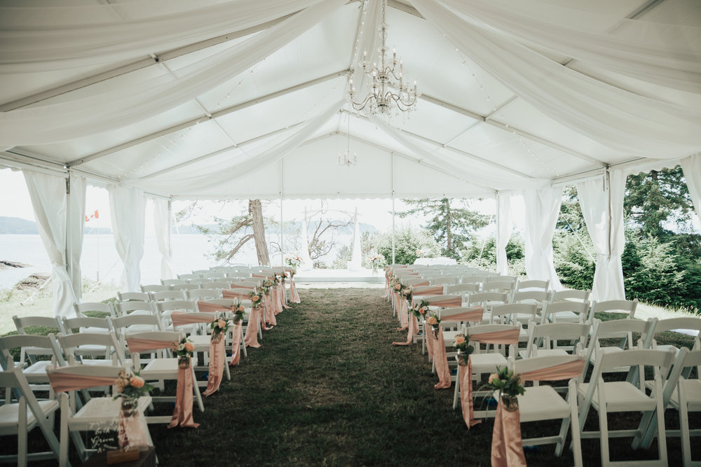 Venue + Decor-6.jpg