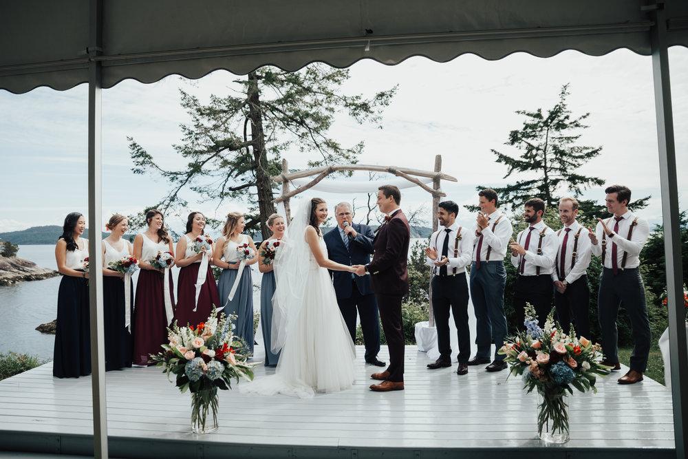 Ceremony-124.jpg