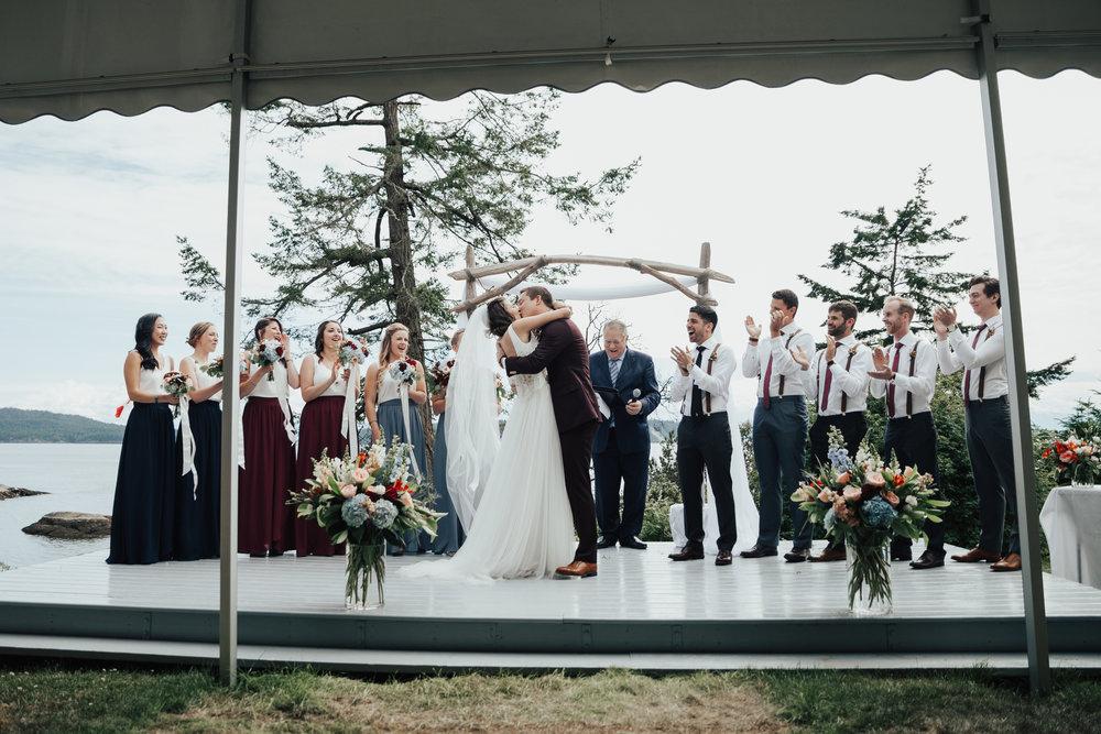 Ceremony-169.jpg