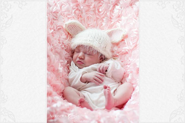 BabyKateBlog1