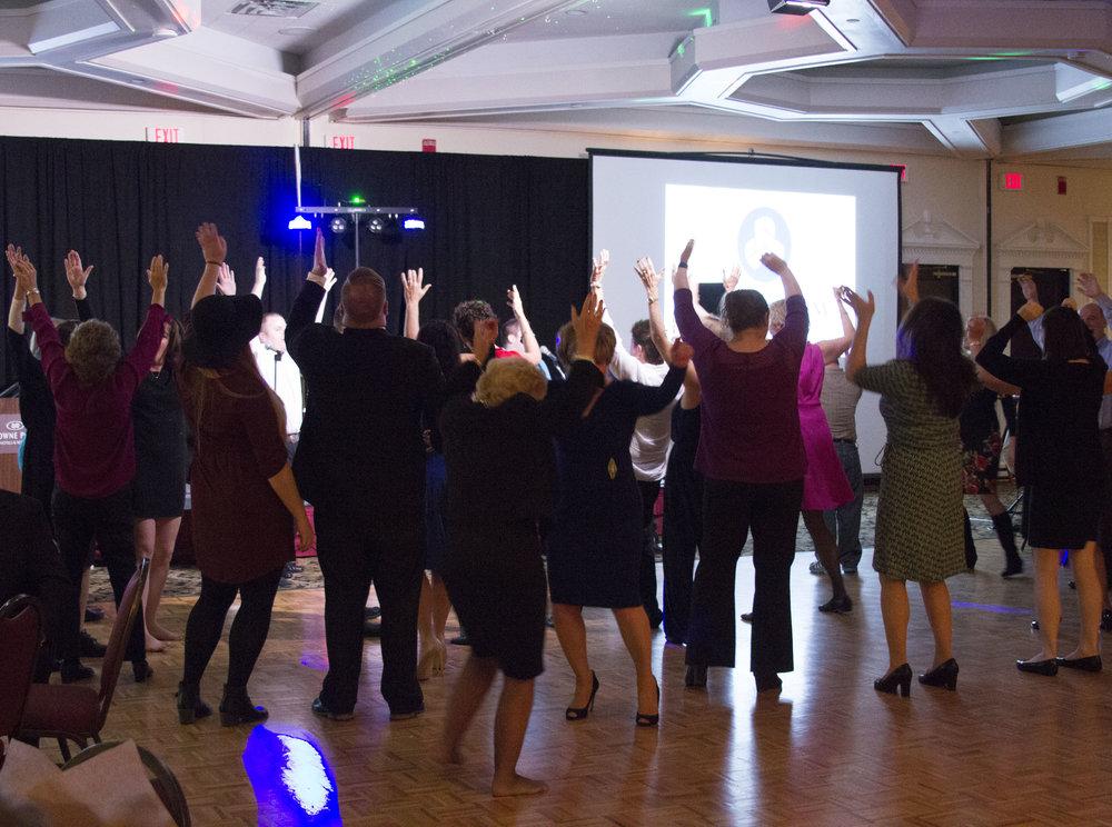 SA_DANCING.jpg