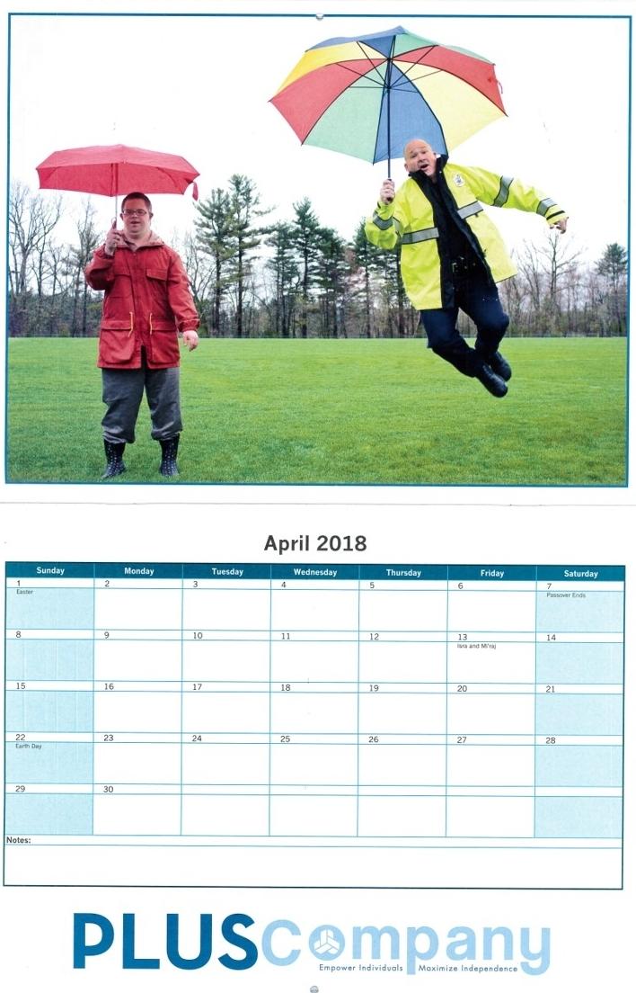 PLUS Calendar Teaser.jpg