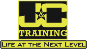 jandc training