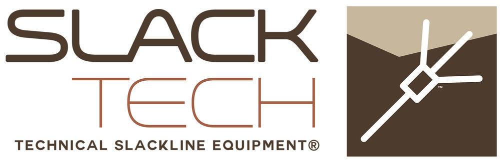 slacktech pro athlete