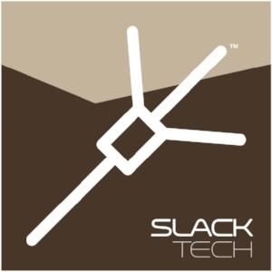 slackline rigging clinic