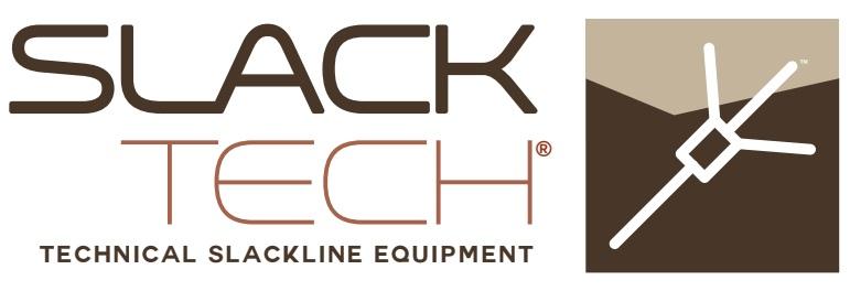 slacktech