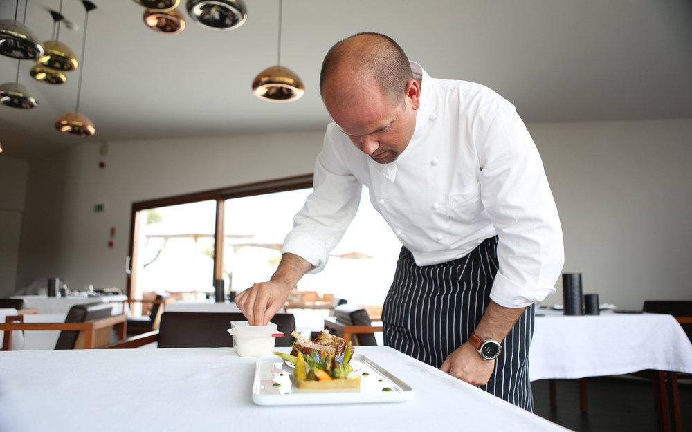 the-restaurant-6.jpg