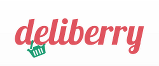 logo-deliberry-gplus.png