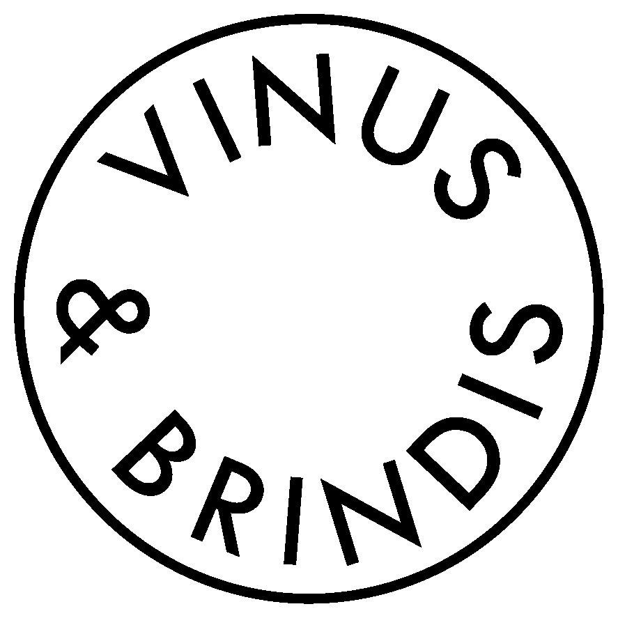 logo vinus-01.png