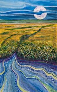 B_Rice Fields by Moonlight.jpeg