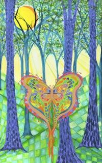 Butterfly Metamorphosis.jpeg