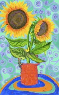 Lizard Sunflower.jpeg
