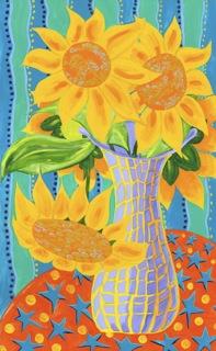 Sunflowers.jpeg
