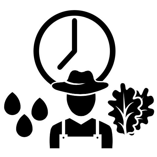 PlantHarvest.jpg
