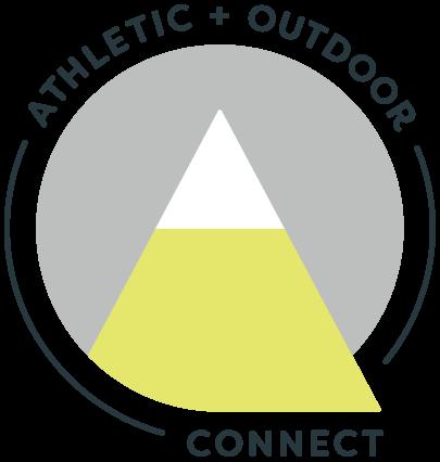 Tina_Roach_AO_Logo.png