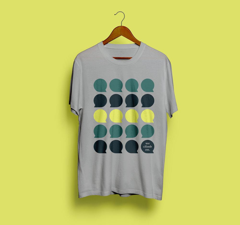 Tina_Roach_AO_Tshirt.jpg