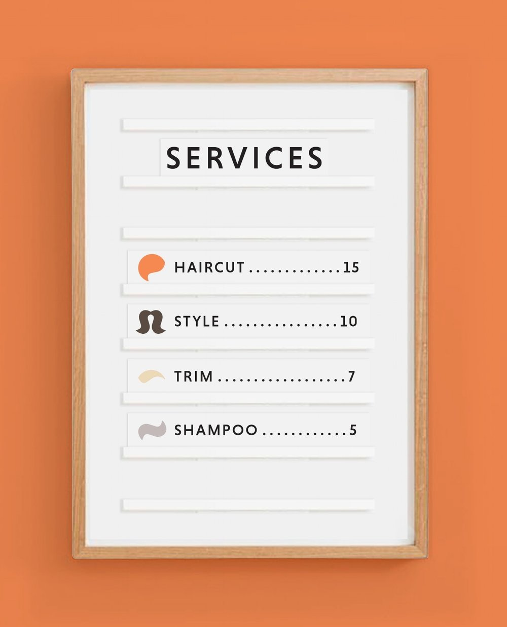 Tina_Roach_GC_Services.jpg