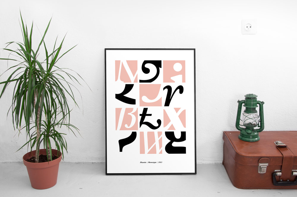 Plantin Poster copy.jpg
