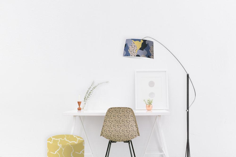 Tina_Roach_OutsideIn_Desk_2.jpg