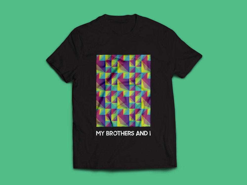 Tina_Roach_MBAI_Tshirt.jpg