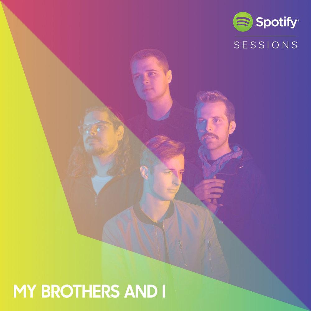 Tina_Roach_MBAI_Spotify_Session.jpg