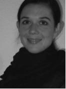 Dominique Wendler