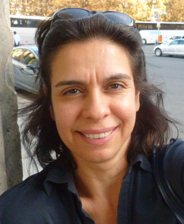 Telma Schmidt