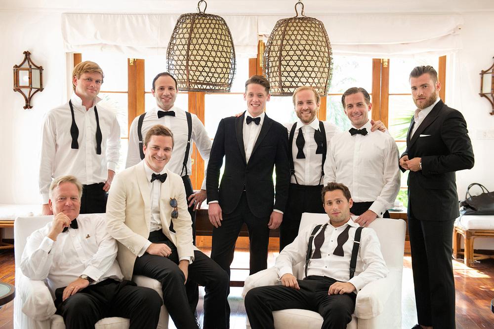 wedding_site_02.jpg