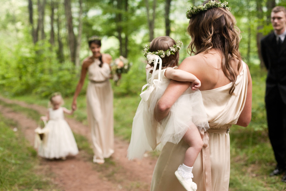 wedding_site_01.jpg