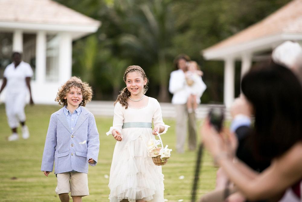 wedding_site_04.jpg