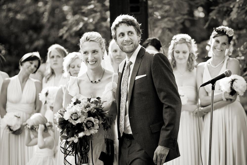 wedding_site_05.jpg