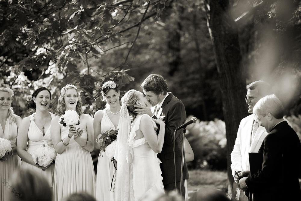 wedding_site_07.jpg