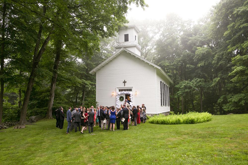 wedding_site_09.jpg