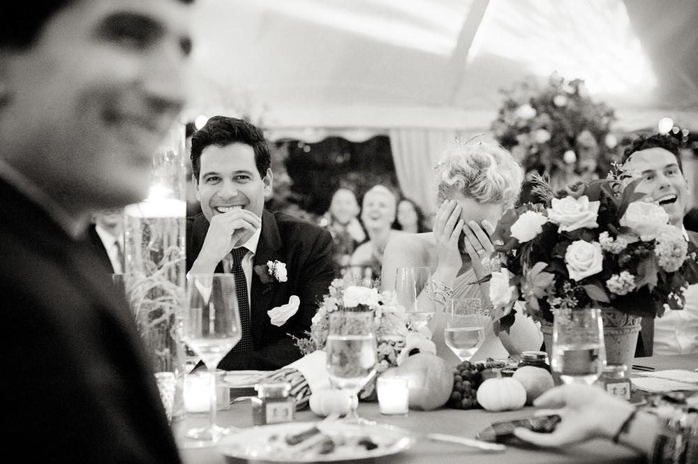 wedding_site_14.jpg