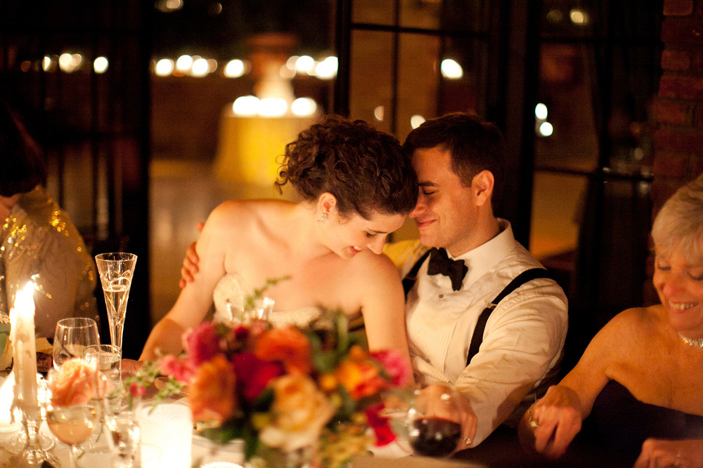 wedding_site_15.jpg