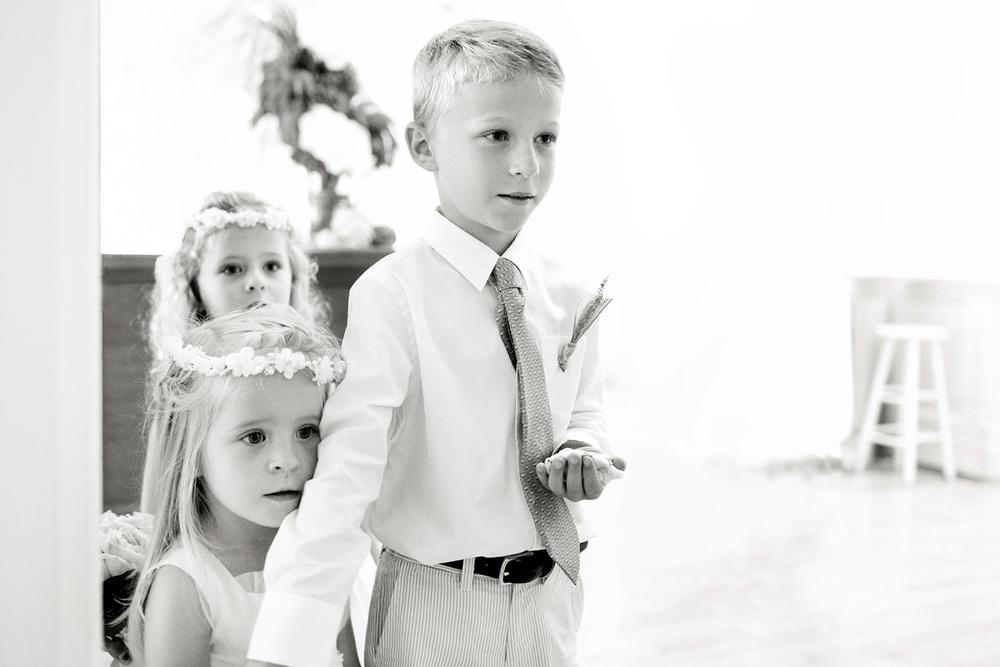 wedding_site_20.jpg