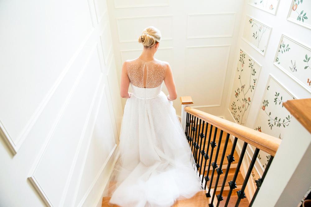wedding_site_21.jpg