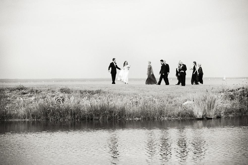 wedding_site_25.jpg