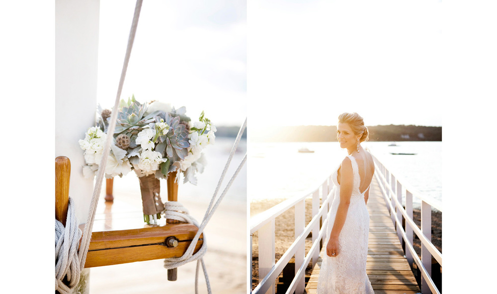 wedding_site_30.jpg