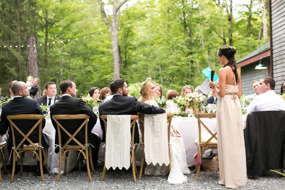 wedding_site_38.jpg