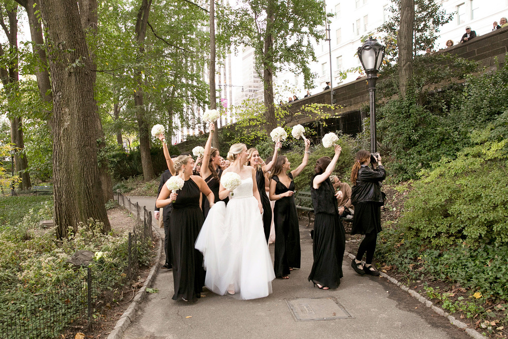 wedding_site_43.jpg
