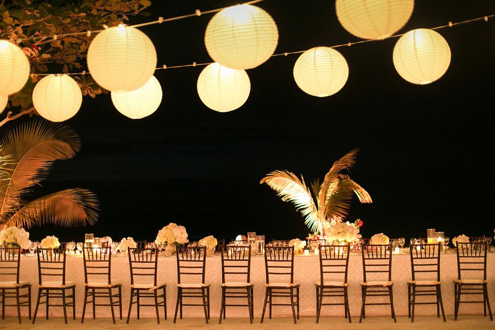 wedding_site_49.jpg