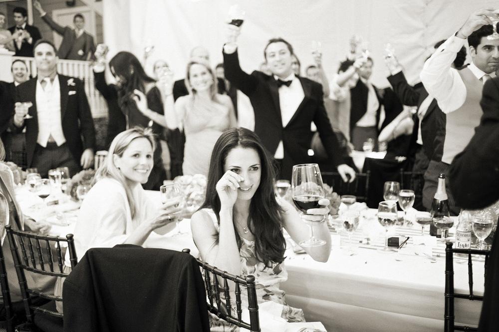 wedding_site_50.jpg