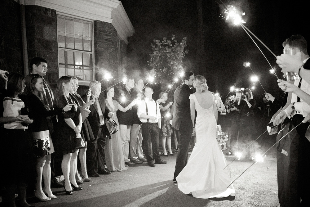 wedding_site_60.jpg