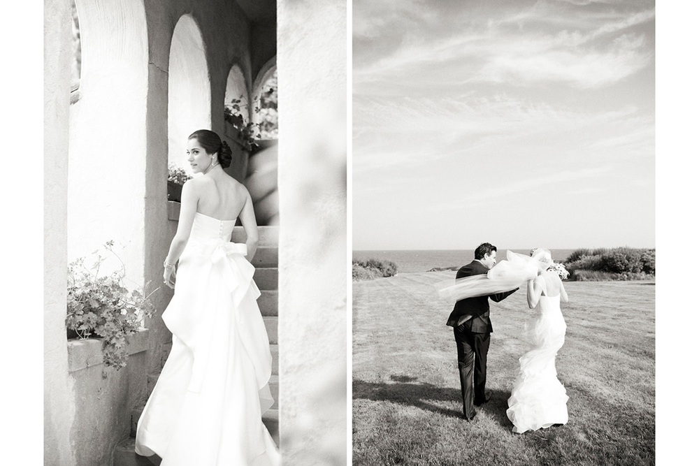 wedding_site_16_re.jpg