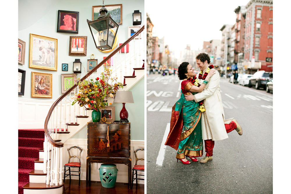 wedding_site_42_re.jpg